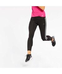 Mallas Running adidas - Negras - Mallas Mujer - GLAMI.es