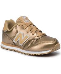 New Balance, con el envió gratuito Zapatos de niños | 260