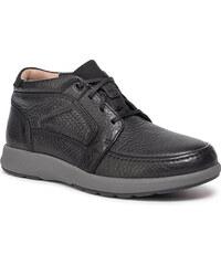 Zapatos de hombre Clarks | 290 piezas en un sitio Glami.es