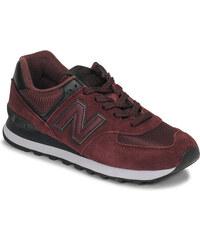 NB New Balance YC420 Vino Zapatillas Chica Glami.es