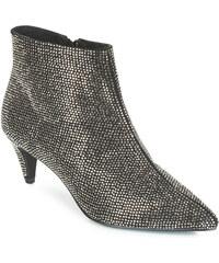 Botas BALDOWSKI - D02688-1459-003 Kenya Canapa - Botines - Botas y otros - Zapatos de mujer