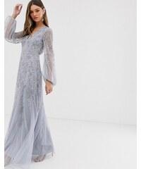 Para estrenar dd451 d2165 Vestidos de la tienda Asos.com | 13.760 artículos - Glami.es