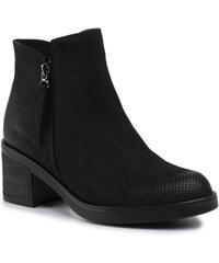 Colección Loretta Vitale Zapatos bajos de mujer de la tienda
