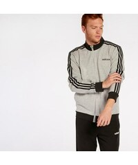 es Ropa Adidas230 Glami hombre artículos de E2Hb9WeDIY