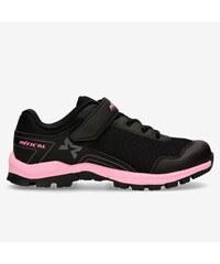 zapatillas adidas gimnasio mujer