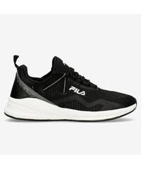 2019 Zapatos Mujer Hombres (Nike)Saucony PrimaveraVerano