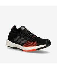 Negro Zapatos de hombre de la tienda Sprinter.es   140