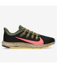 Buscar Zapatillas Nike Sprinter, Zapatillas Nike Gris, Nuevo