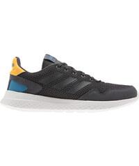 adidas Zapatillas de running (ARCHIVO EF0440) Glami.es