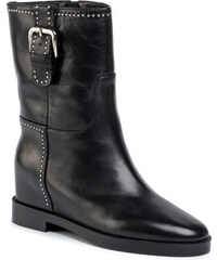Botas de montaña BRUNO PREMI - Nilo BY7404X Nero - Botas de montaña - Botas y otros - Zapatos de mujer