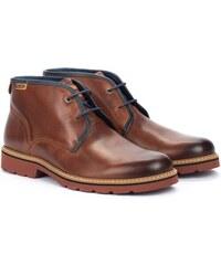 zapatillas adidas goretex hombre ofertas