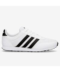 zapatillas casual hombre blancas adidas