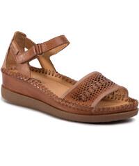 Sandalias PIKOLINOS - W8K-1875 Sandia - Zapatos en plataforma - Chanclas y sandalias - Zapatos de mujer