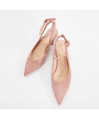 Descubrir mayor descuento primer nivel Zapatos de mujer   11.041 en un sólo lugar - GLAMI.es