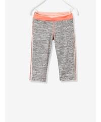 Pantalones De Nina Plateados 10 Products Glami Es