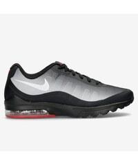 Zapatos de hombre de la tienda Sprinter.es | 520 artículos ...