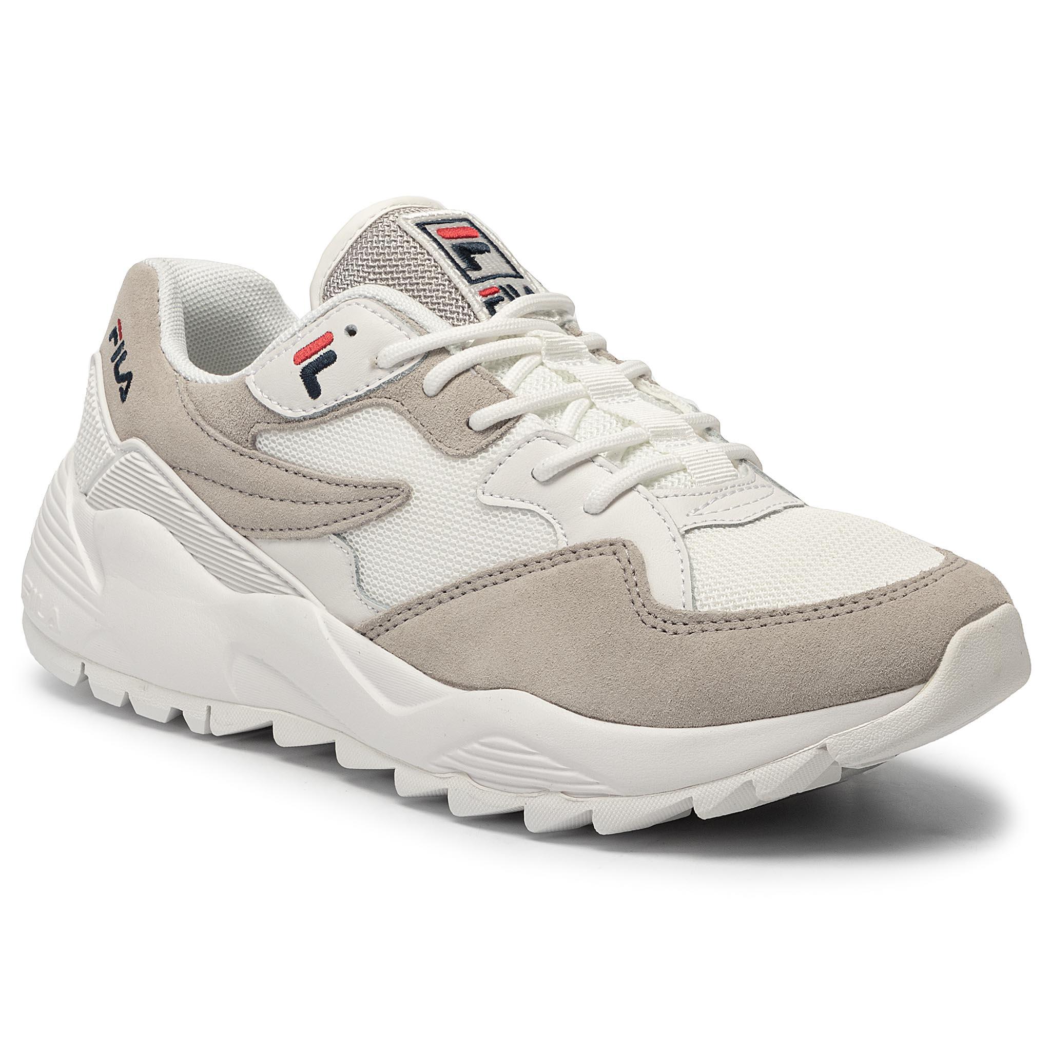 Sneakers FILA Vault Cmr Jogger L Low 1010587.1FG White