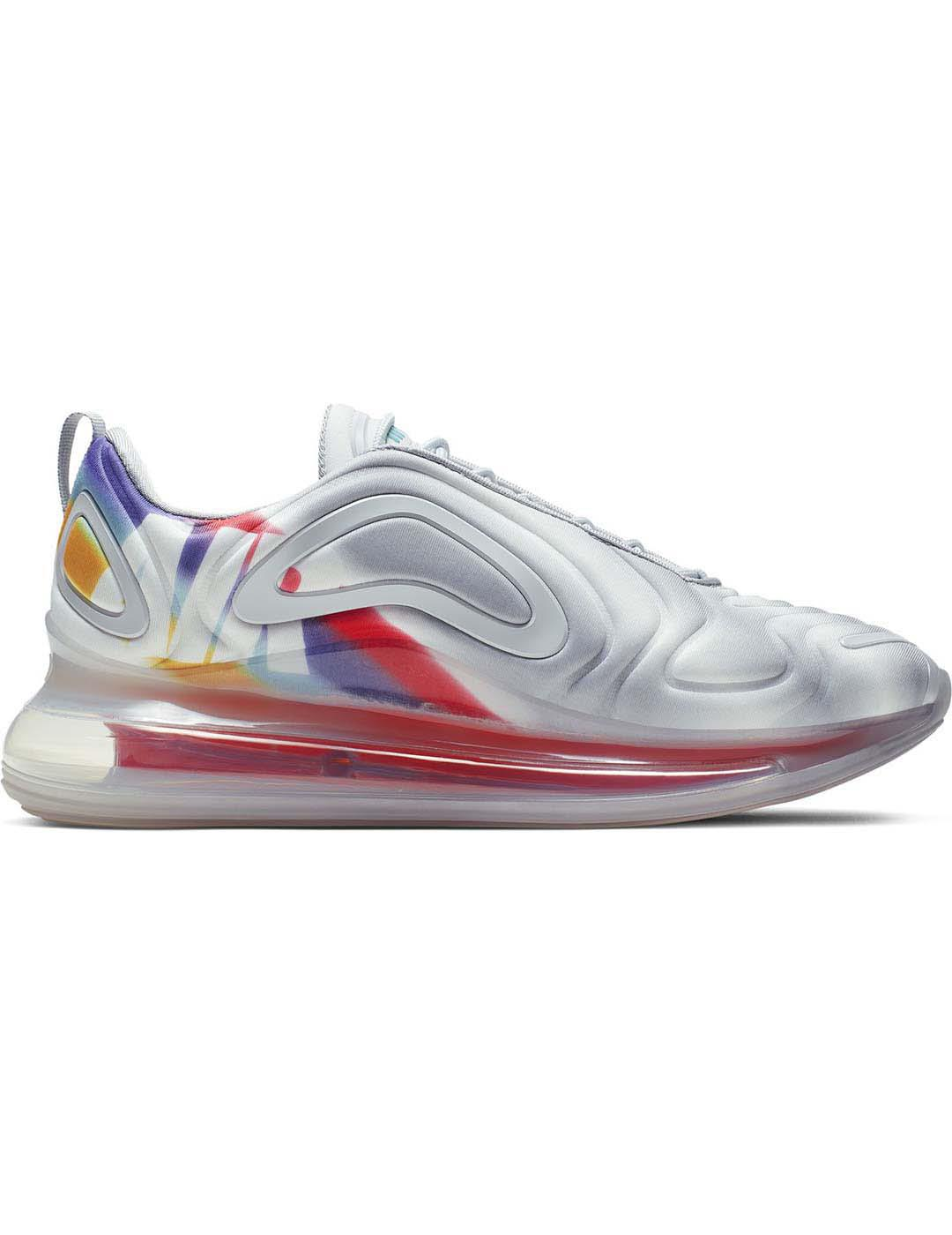 air max hombre zapatillas 42