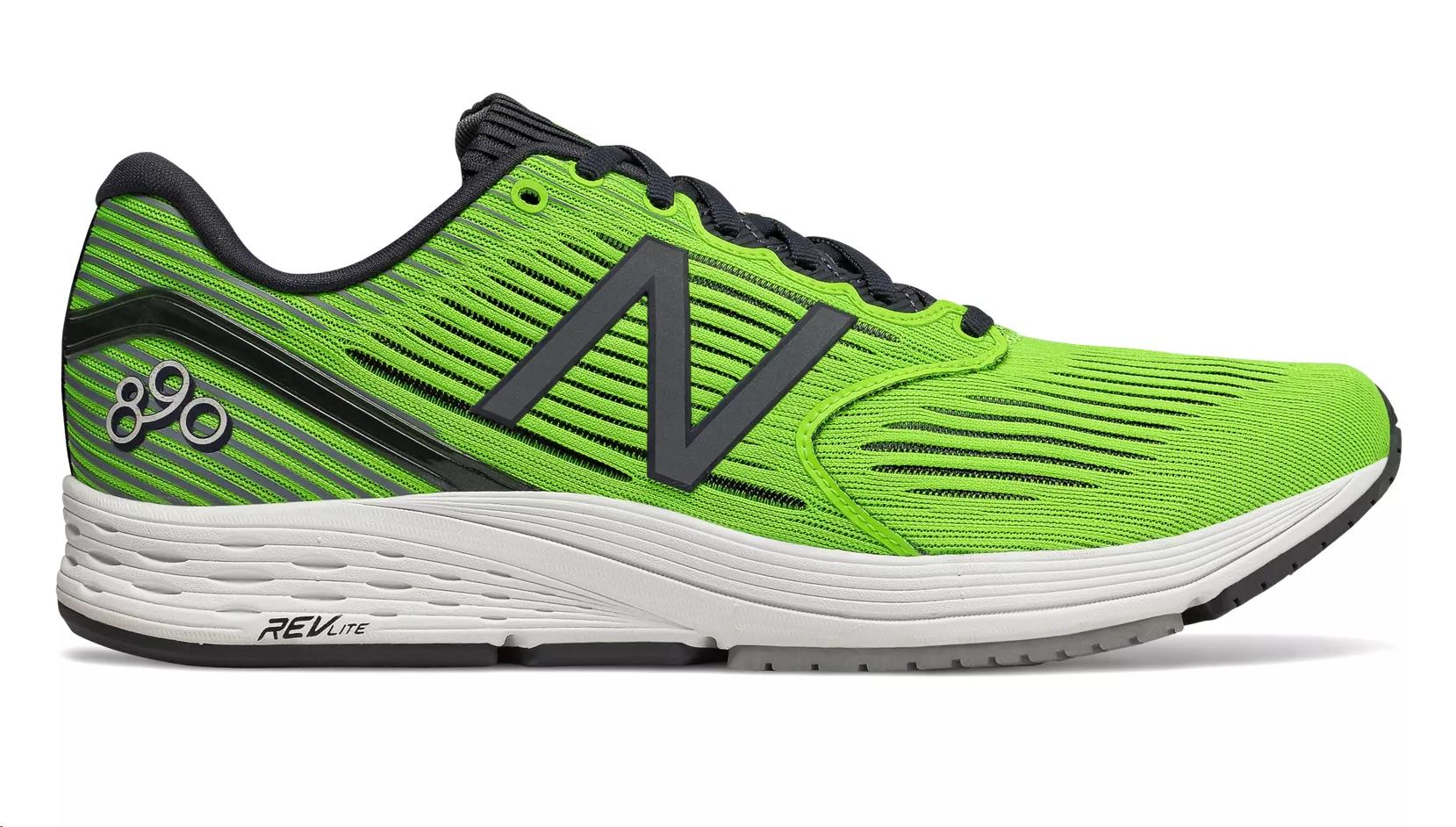 zapatos running new balance