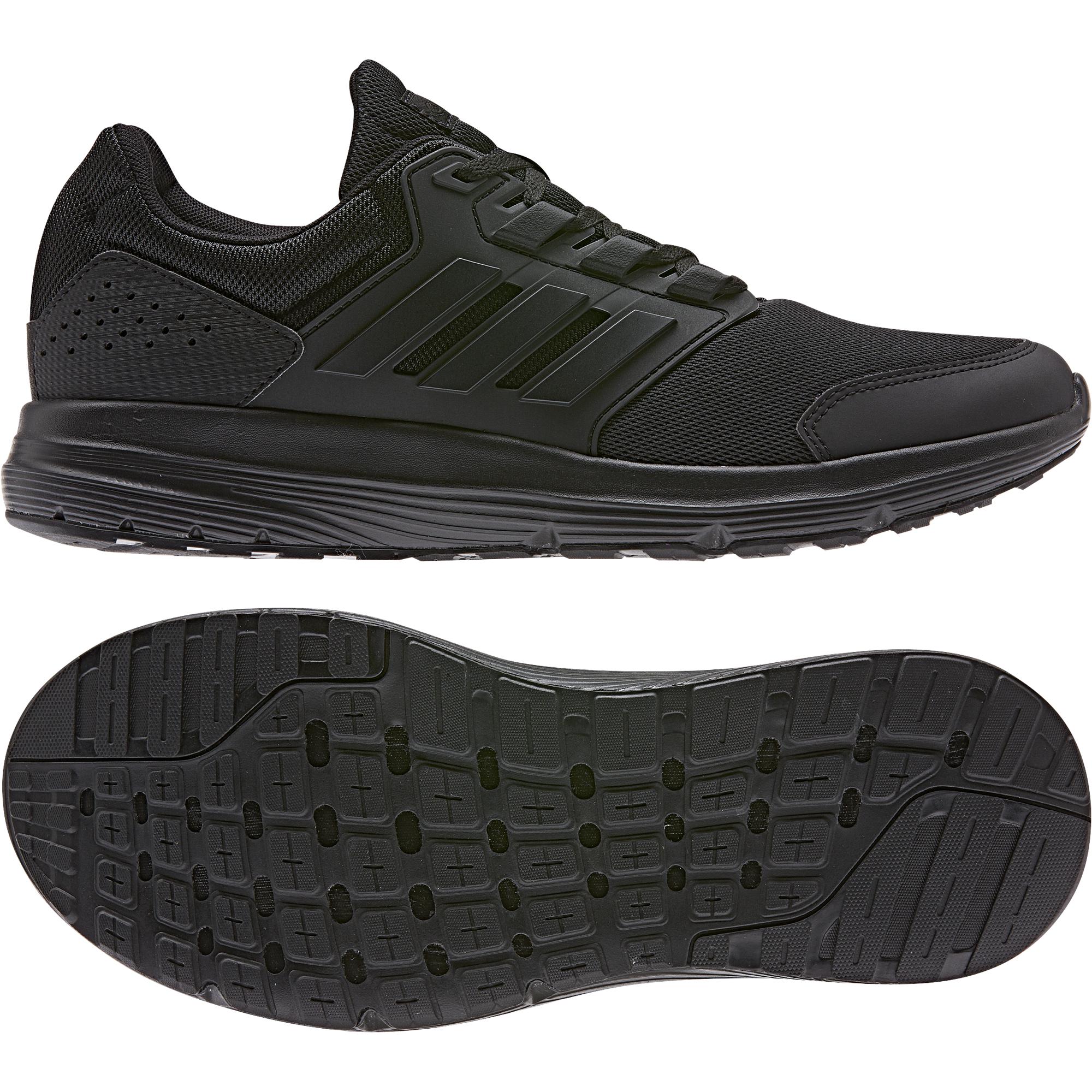 adidas Zapatillas de running (GALAXY 4 EE7917)