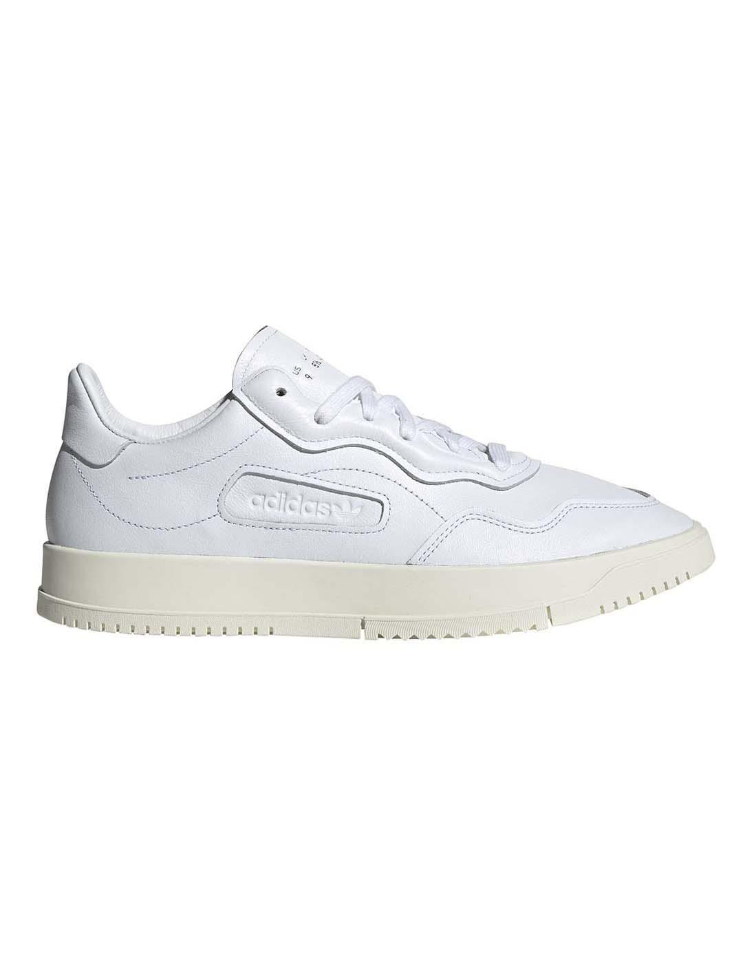 adidas zapatillas 42