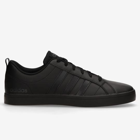 Adidas 8K Junior Negro Zapatillas Casual Hombre sprinter