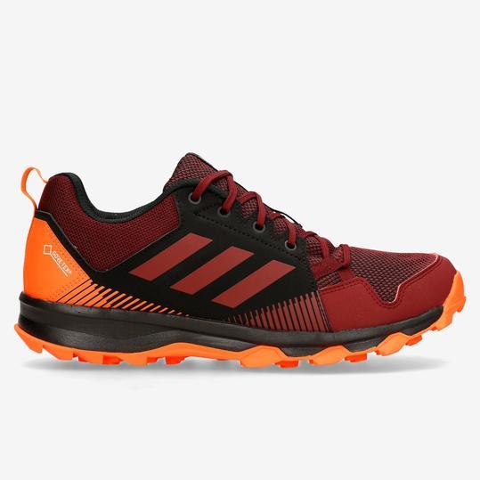 2zapatillas running trail hombre adidas