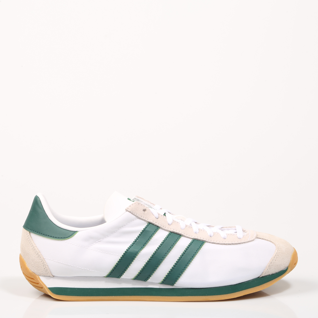 Og Zapatillas Country Adidas Originals Zapatillas Zapatillas Originals Og Adidas Country QdrxoWCBe