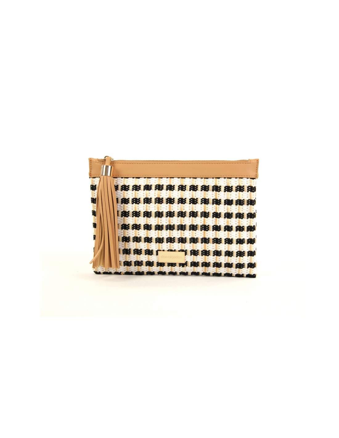 hermoso estilo venta caliente más nuevo más tarde Bolso de mano tipo cartera Bird de Don Algodón - GLAMI.es