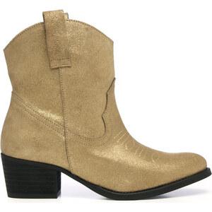 Botas SERGIO BARDI - SB-36-07-000324 711 - Botines - Botas y otros - Zapatos de mujer