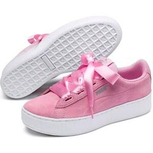 Puma Sneakers Ante Rosa