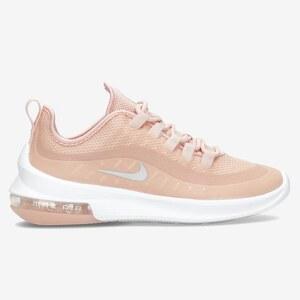 Nike Air Max Axis - Rosa - Zapatillas Mujer - GLAMI.es