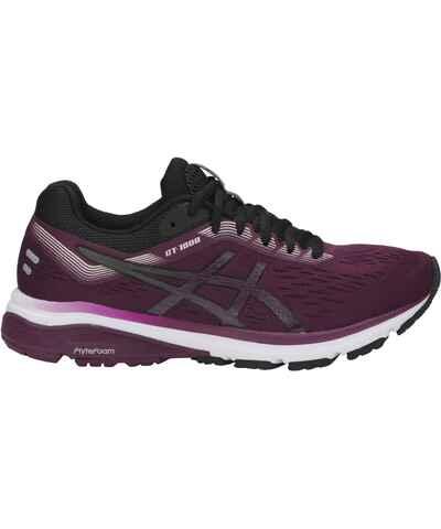 Zapatillas running Violeta | 20 artículos Glami.es