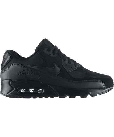 Zapatillas de hombre de la tienda