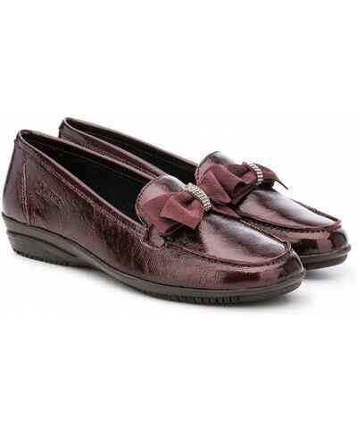 Zapatos de mujer 24 Hrs 24 Horas   210 artículos Glami.es