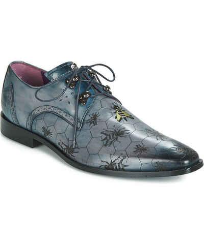 Ropa y zapatos de hombre Gris, de otoño, Rebajas de la