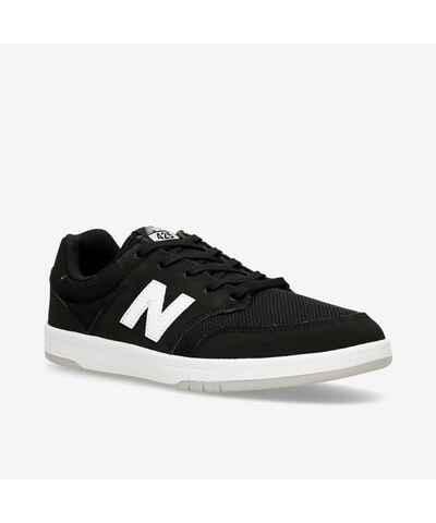 NB New Balance GM500 Gris Zapatillas Hombre Glami.es