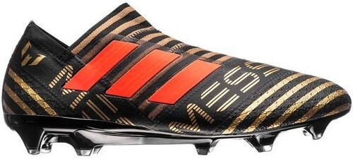 17FG bb6350 NEMEZIZ Botas MESSI de adidas Talla fútbol 42 cKJTlF13u