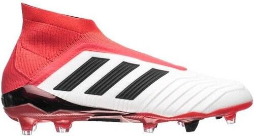 Botas de fútbol adidas PREDATOR 18+ FG cm7391 Talla 42 EU