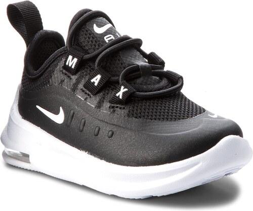 zapatos nike air max axis