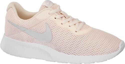 best price get new low cost Deichmann - Nike Deportiva NIKE TANJUN - Glami.es