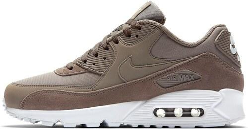 Zapatillas Nike AIR MAX 90 ESSENTIAL aj1285 200 Talla 40,5