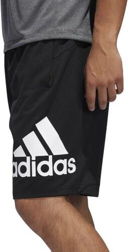 Pantalón corto adidas 4K_SPR A BOS 9 du1592 Talla M Glami.es