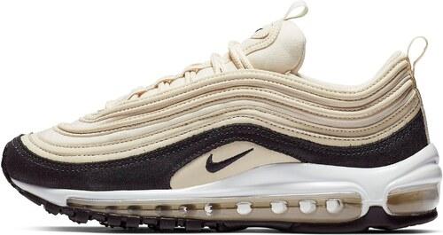 Zapatillas Nike W AIR MAX 97 PRM 917646 202 Talla 38 EU | 4