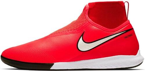 Botas de fútbol sala Nike REACT PHANTOM VSN PRO DF IC ao3276