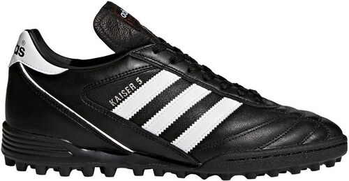 Zapatos De Futbol Adidas Kaiser 5 Artículos de Fútbol en