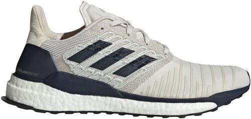 Zapatillas de running adidas SOLAR BOOST M d97435 Talla 44,7