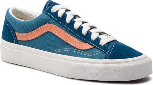 Zapatillas de tenis VANS Style 36 VN0A3DZ3VTD1 (Vintage