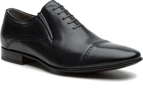 Zapatos ALDO BRUÈ - AB4058G-NT Blu/Scuro - Formales - Zapatos - de hombre