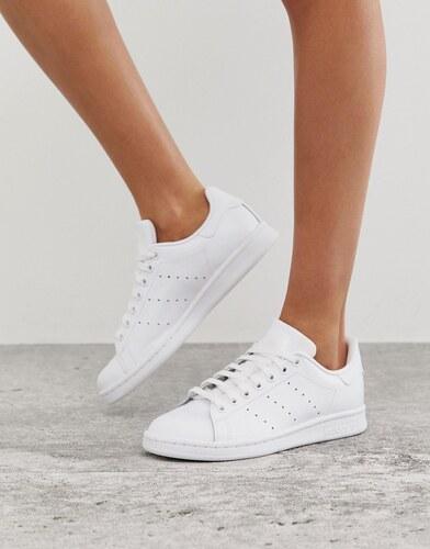 adidas blancas stan smith